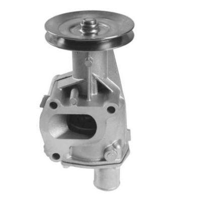 Pompe a eau AISIN WE-FI03 (X1)