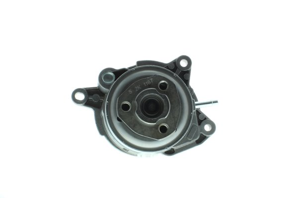 Pompe a  eau AISIN WE-VW02 (X1)