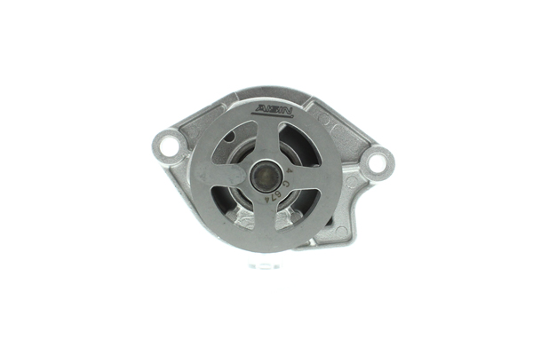 Pompe a  eau AISIN WE-VW08 (X1)