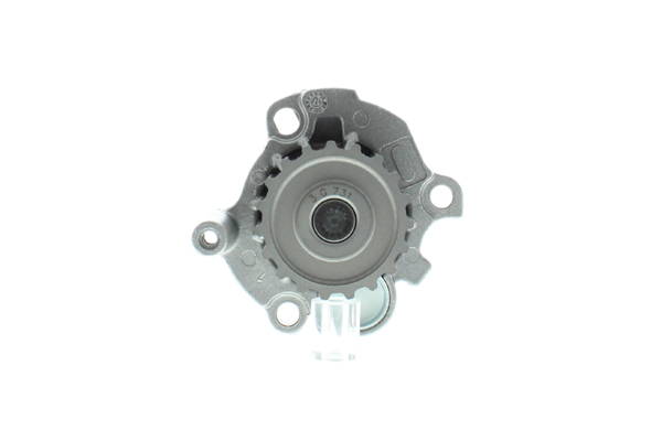 Pompe a  eau AISIN WE-VW09 (X1)