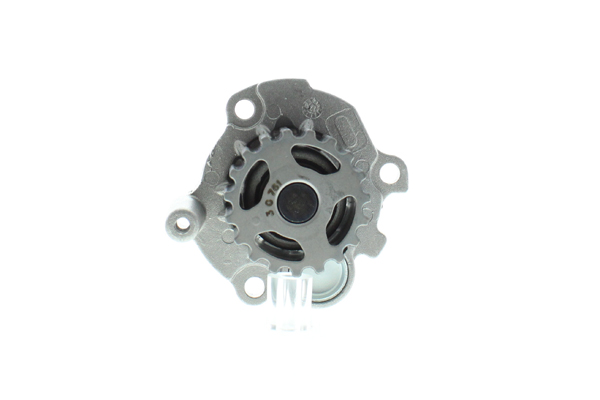 Pompe a  eau AISIN WE-VW10 (X1)