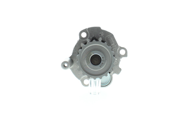 Pompe a  eau AISIN WE-VW14 (X1)