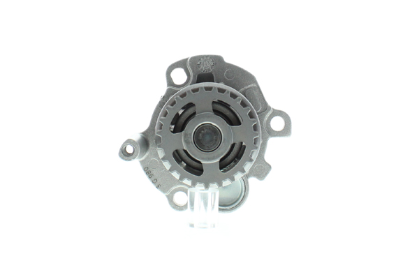 Pompe a  eau AISIN WE-VW22 (X1)