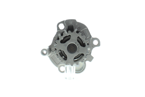 Pompe a  eau AISIN WE-VW36 (X1)