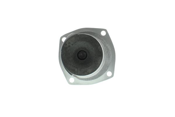 Pompe a eau AISIN WN-014 (X1)