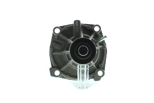 Pompe a eau AISIN WPA-001 (X1)