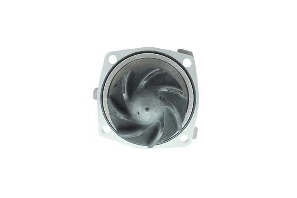 Pompe a eau AISIN WPA-002 (X1)