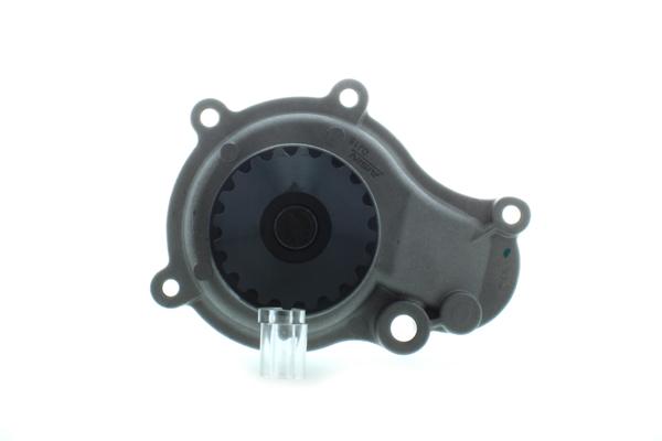 Pompe a eau AISIN WPA-009 (X1)
