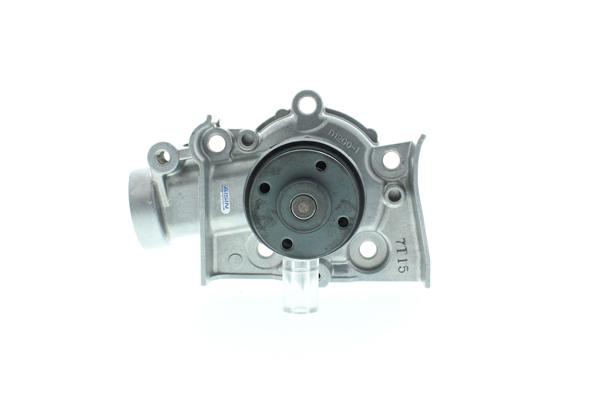 Pompe a eau AISIN WPD-002 (X1)
