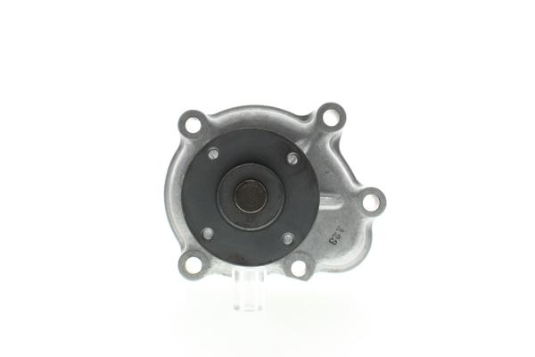 Pompe a eau AISIN WPG-018 (X1)
