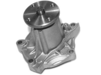 Pompe a eau AISIN WPG-023V (X1)