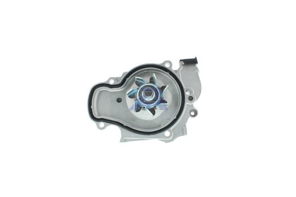 Pompe a eau AISIN WPH-001V (X1)