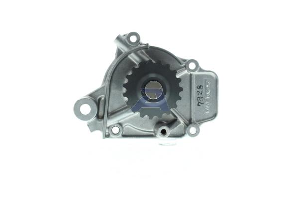 Pompe a eau AISIN WPH-002 (X1)