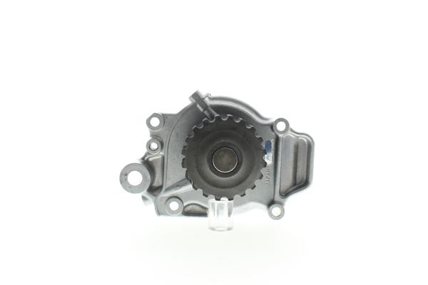 Pompe a eau AISIN WPH-010 (X1)