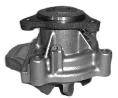 Pompe a eau AISIN WPH-017 (X1)