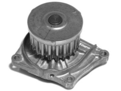 Pompe a eau AISIN WPH-035 (X1)