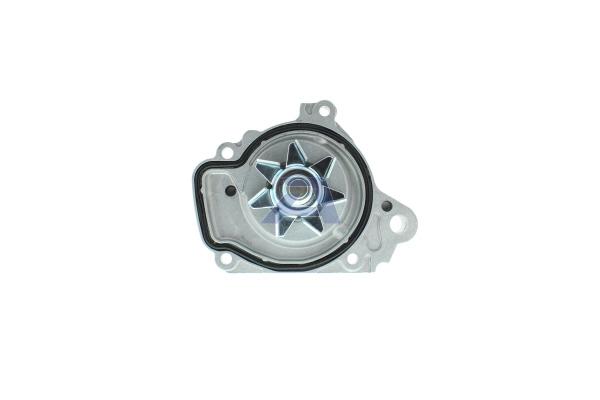 Pompe a eau AISIN WPH-051V (X1)