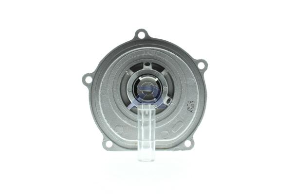 Pompe a eau AISIN WPH-902 (X1)
