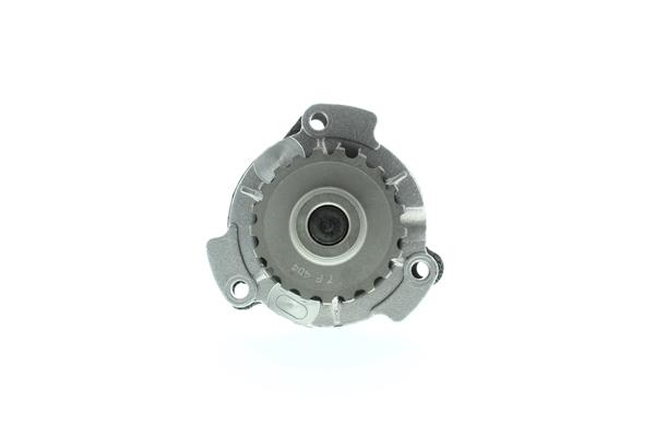 Pompe a eau AISIN WPL-001 (X1)