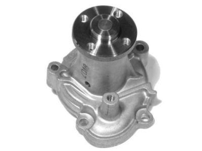 Pompe a eau AISIN WPM-005 (X1)