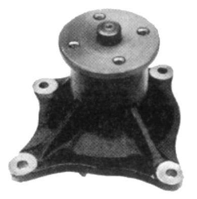 Pompe a eau AISIN WPM-008 (X1)