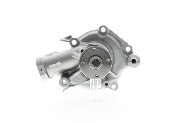 Pompe a eau AISIN WPM-070 (X1)