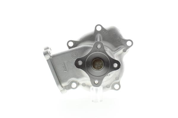 Pompe a eau AISIN WPN-001 (X1)