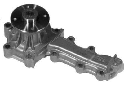 Pompe a eau AISIN WPN-005 (X1)