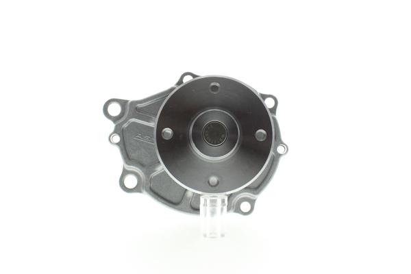Pompe a eau AISIN WPN-013 (X1)
