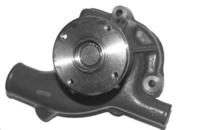 Pompe a eau AISIN WPN-026 (X1)