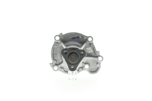 Pompe a eau AISIN WPN-063 (X1)
