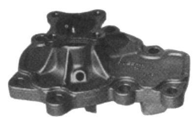 Pompe a eau AISIN WPN-069 (X1)