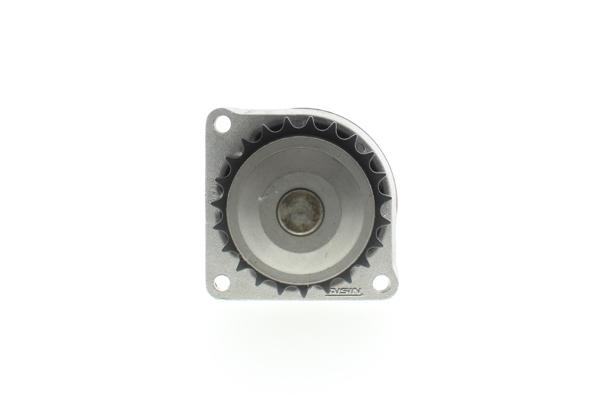 Pompe a eau AISIN WPN-070V (X1)