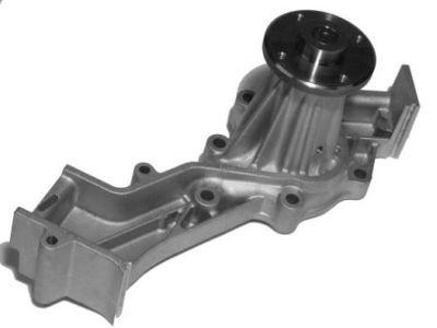 Pompe a eau AISIN WPN-085 (X1)