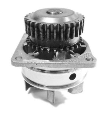 Pompe a eau AISIN WPN-104 (X1)