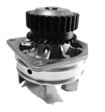 Pompe a eau AISIN WPN-116 (X1)