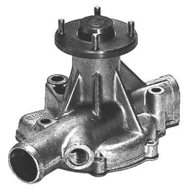 Pompe a eau AISIN WPN-902 (X1)