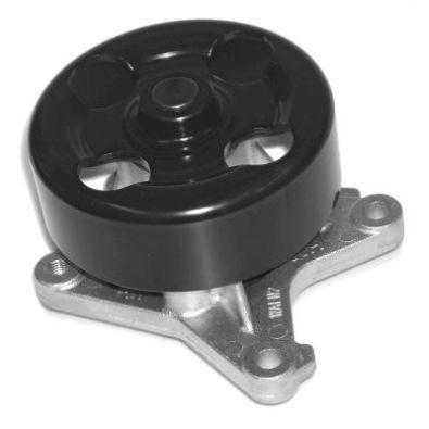 Pompe a eau AISIN WPN-916 (X1)