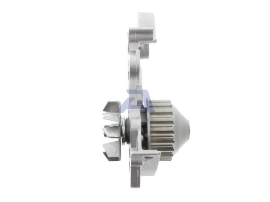Pompe a eau AISIN WPN-923 (X1)