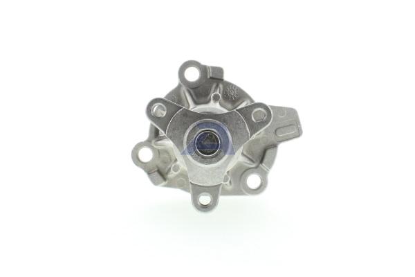 Pompe a eau AISIN WPN-930 (X1)