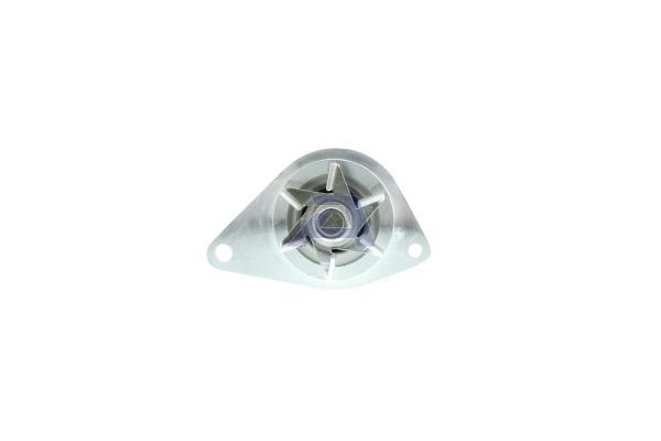 Pompe a eau AISIN WPPG-001V (X1)