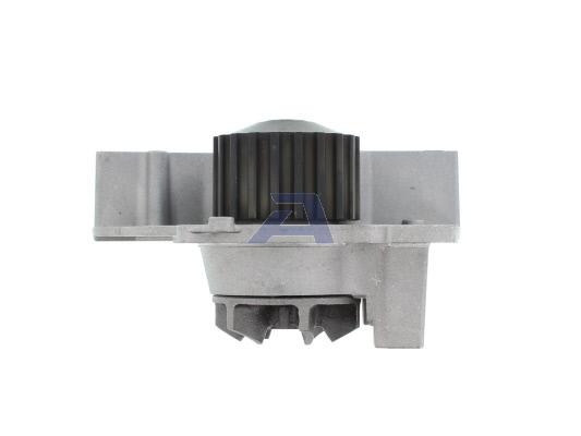 Pompe a eau AISIN WPPG-002V (X1)
