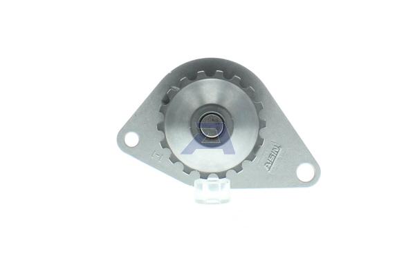 Pompe a eau AISIN WPPG-003V (X1)