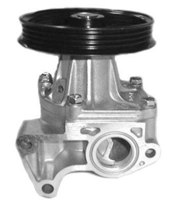 Pompe a eau AISIN WPT-011 (X1)