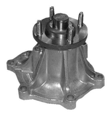 Pompe a eau AISIN WPT-023 (X1)