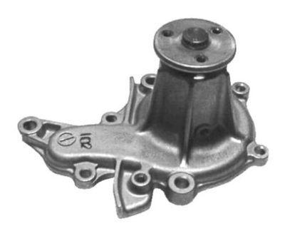 Pompe a eau AISIN WPT-066 (X1)