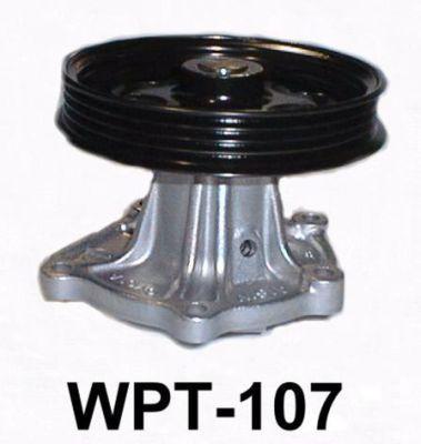 Pompe a eau AISIN WPT-107 (X1)