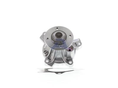 Pompe a eau AISIN WPT-157 (X1)