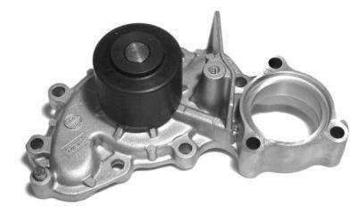 Pompe a eau AISIN WPT-163V (X1)