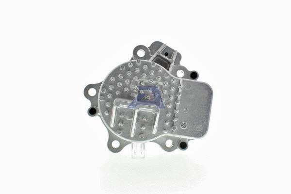 Pompe a eau AISIN WPT-190A (X1)